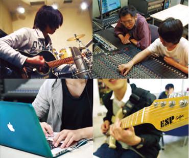 MI JAPANイメージ写真