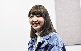 西脇友美さん写真